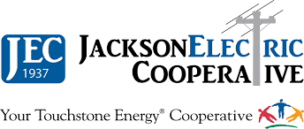 Jackson Electric Cooperative.png