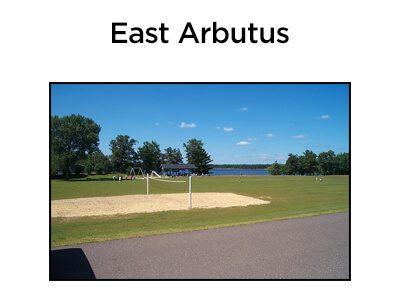east_arbutus.jpg
