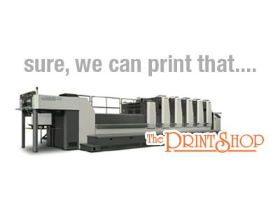 the_print_shop.jpg
