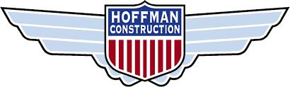 Hoffman Construction.png