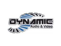 Dynamic Audio _ Video LLC.jpg