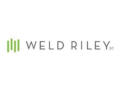 weld_riley_prenn_ricci_sc.jpg