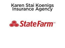 Karen Stai Koenigs Insurance Agency Inc..jpg
