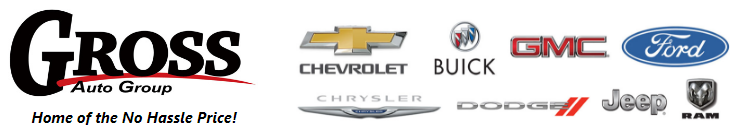 gross_auto_brands.png