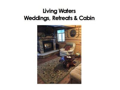 living_waters.jpg