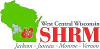 West Central WI Society for HR Management.jpg