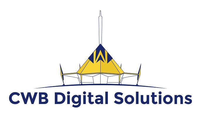 CWB Digital Solutions 685 .png