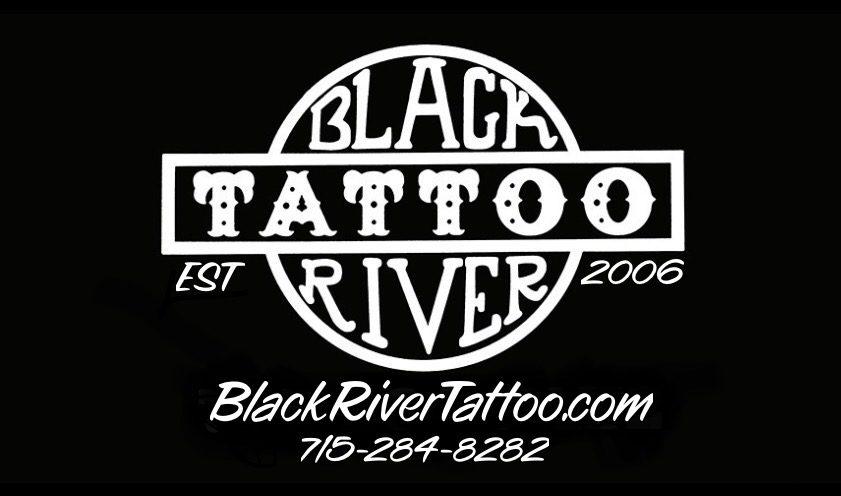 Black River Tattoo