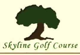 skyline golf course.jpg
