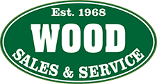 Wood sales and services.png