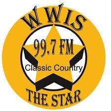 WWIS Radio.jpg