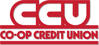 Coop Credit Union.png
