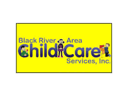 Black River Area Child Care Services Inc.png
