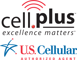 Cell Plus - US Cellular.png