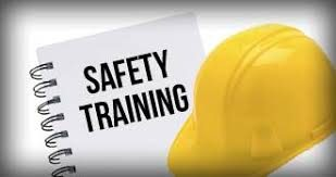 Greater Black River Area Saftey Council.jpg