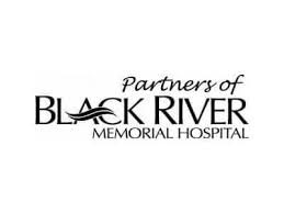 Partners of Black River memorial hospital.jpg