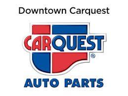 Downtown Carquest.jpg