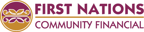 First Nations Community Financial
