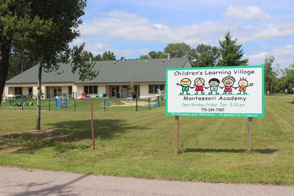 Children_s Learning Village Montessori Academy.jpg