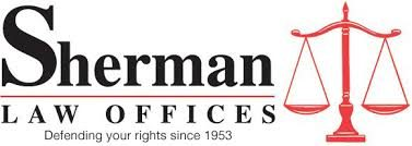 Sherman Law Ofices.jpg
