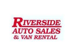 Riverside Auto Sales >> Riverside Auto Sales Riverside Rentals Inc