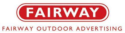 Fairway outdoor Advertising.jpg