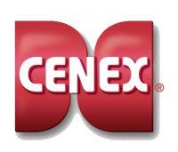 Cenex_Logo.jpg