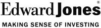 Edward Jones Investments.jpg