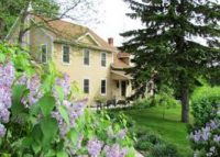 Brambleberry Country Inn Bed _ Breakfast.jpg