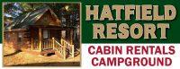 Hatfield Resort.JPG