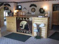 Falls Motel.jpg