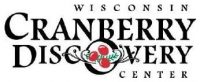 Wisconsin Cranberry Discovery Center.jpg
