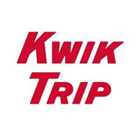 Kwik Trip (Both Locations).jpg