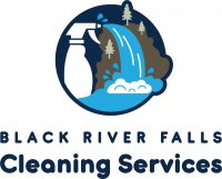 brf cleaning services.jpg