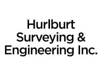 hurlburt Surveying _ Engineering Inc.jpg