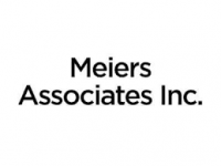Meiers Associates.png