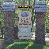 Parkland Village Campground.jpg