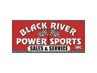 Black River Power Sports.jpg