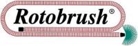 Rotobrush Logo.png