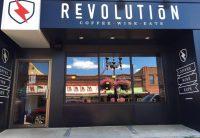 Revolution Coffee.jpg