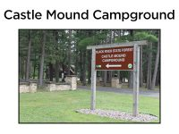castle_mound.jpg
