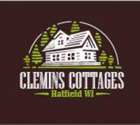 Clemmins Cottages.jpg