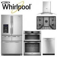 Whirlpool Appliance Suite.jpg