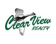 Clearview Realty.jpg