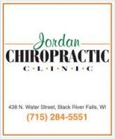 Jordan Chiropractic Clinic.jpg