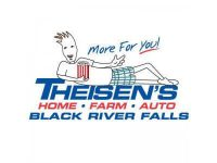 theisen_s_home_farm_auto.jpg