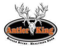 Antler King.jpg