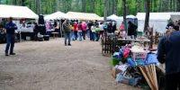 Thunderbird Village Flea Market _ Lodging.jpg