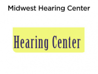 Midwest Hearing Center.png