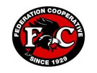 Federation Coop.jpg
